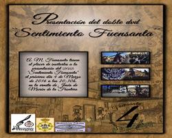 Cartel Presentacionrebajado_blog