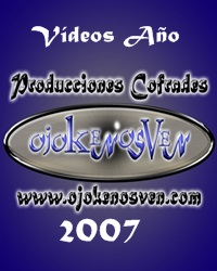 logo137