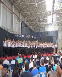 arcoan320
