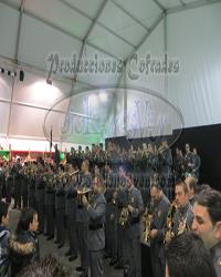 congreso213