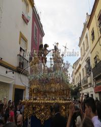 cordoba162