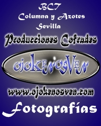 fotos101