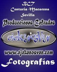 fotos102