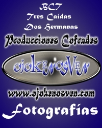 fotos104