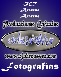 fotos105