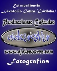 fotos13