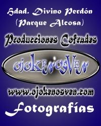 fotos14