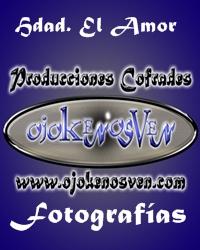 fotos16