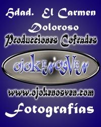 fotos18