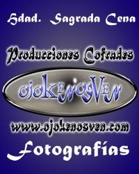 fotos19