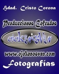 fotos21