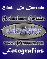 fotos24