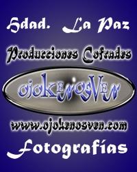 fotos25
