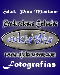fotos28