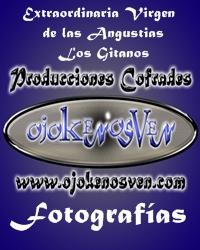 fotos33