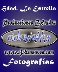 fotos36