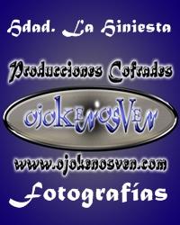 fotos38