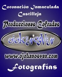 fotos4
