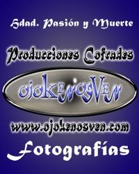 fotos40