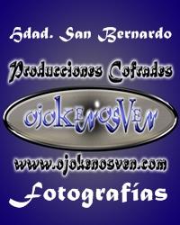 fotos42