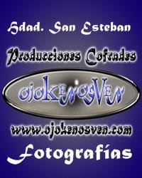 fotos43