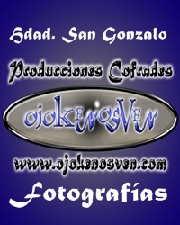 fotos44