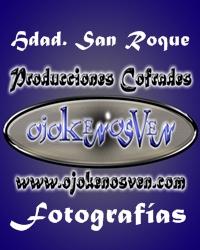 fotos45