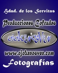 fotos47