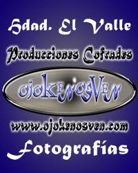 fotos49