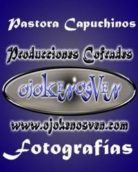 fotos52