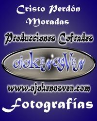 fotos54