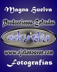 fotos6