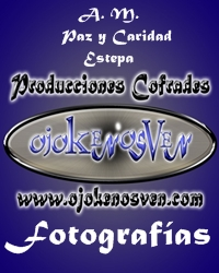 fotos62