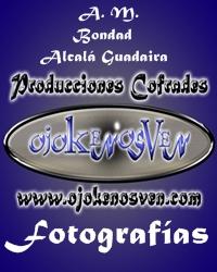 fotos63