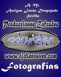fotos64