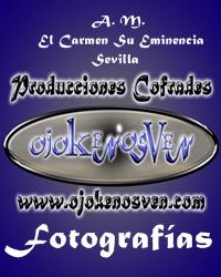 fotos74