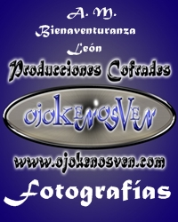 fotos77