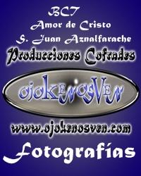fotos92