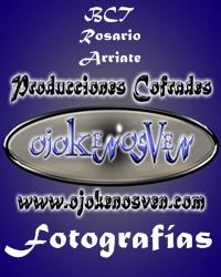 fotos99