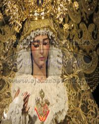 sanroque150