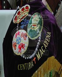 centuria181