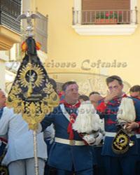 coronacion10