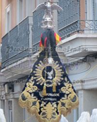 coronacion11