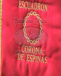 coronaespinas62