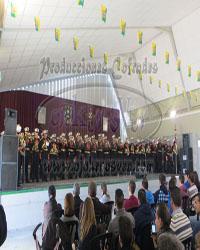 maestrovalero19