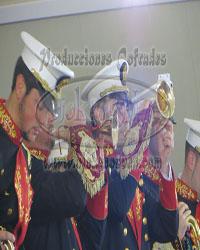 maestrovalero29