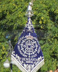 fuensantamoron64
