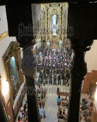 inmaculadacastilleja44