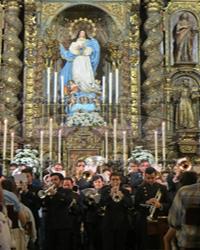inmaculadacastilleja77