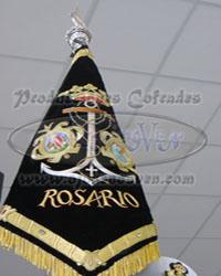 rosariocadiz20